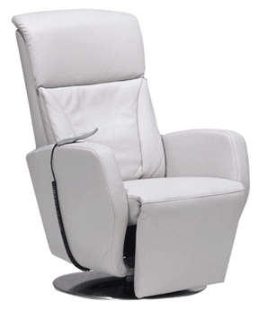 Massagesessel Modell 36