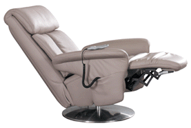 Massagesessel Modell 37
