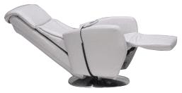 Massagesessel Modell 36