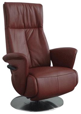 Sessel mit Aufstehhilfe Modell 5a