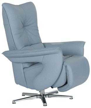 Sessel mit Aufstehhilfe Modell 11a