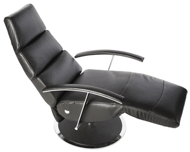 Massagesessel Modell 35
