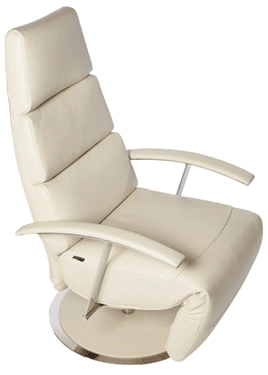 Massagesessel Modell 35