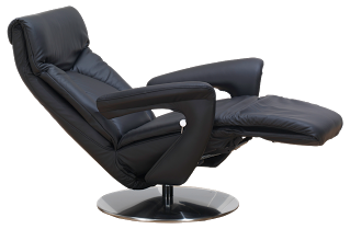 Relaxsessel Modell 04