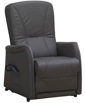 Sessel für Übergewichtige Modell 24