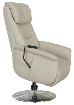 Sessel mit Aufstehhilfe Modell 23