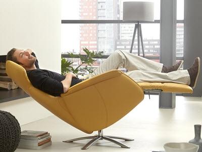 Relaxsessel modern  Relaxsessel Modell 14 vom Sessel Spezialisten