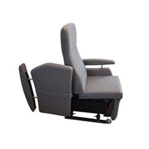 Sessel für Behinderte