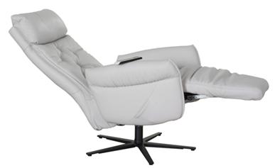Relaxsessel Modell 3 liegend