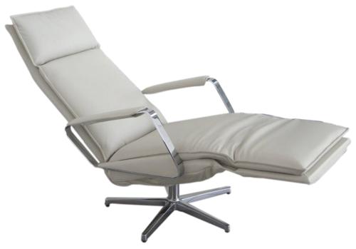 Relaxsessel kaufen bei Rentsch Sitzgut GmbH
