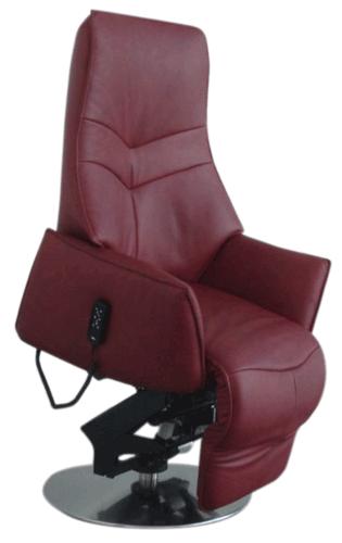 Sessel mit Aufstehhilfe Modell 10a