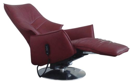 Relaxsessel Modell 10 liegend