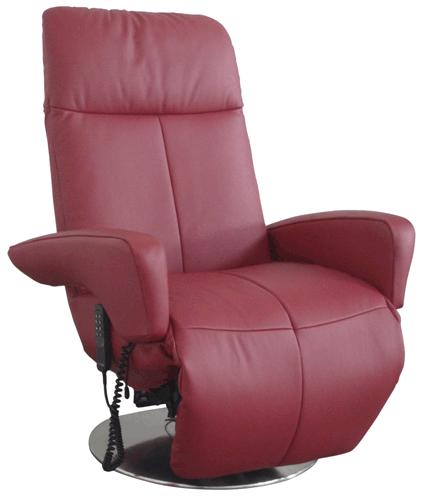 Sessel für Übergewichtige Modell 25
