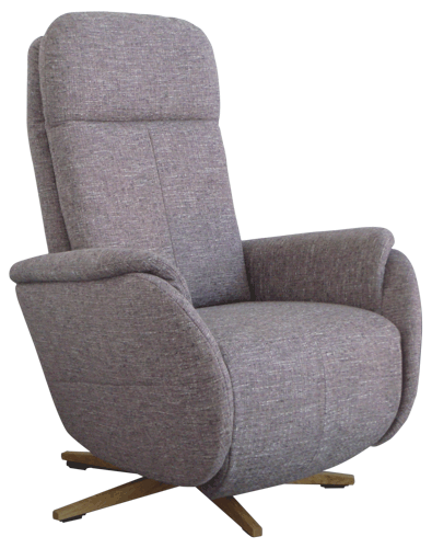 Sessel mit Aufstehhilfe Modell 18a