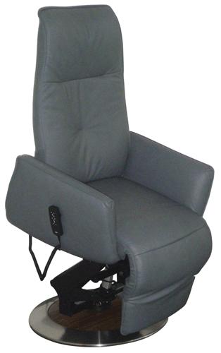 Sessel mit Aufstehhilfe Modell 22 Aufstehhilfe