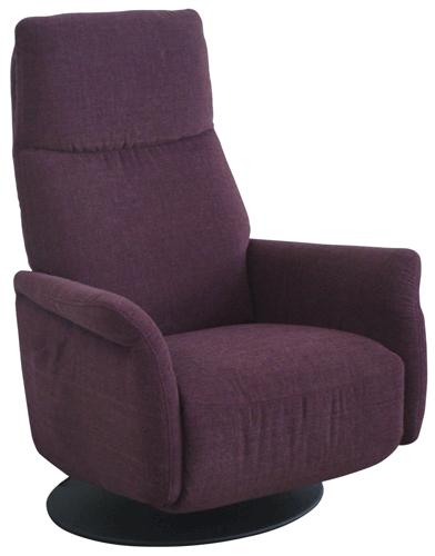 Sessel mit Aufstehhilfe Modell 29