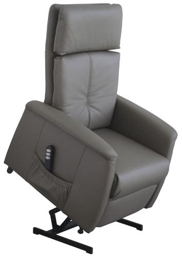 Sessel mit Aufstehhilfe Modell 27 Aufstehsessel