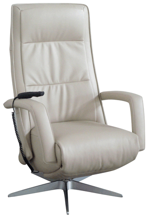 Sessel mit Aufstehhilfe Modell 20