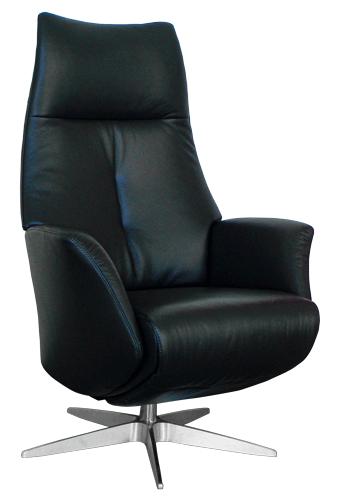 Relax Sessel Modell15